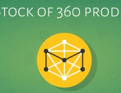 360market product view