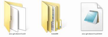 pliki_market360