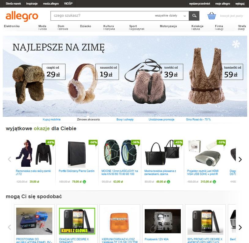 Allegro2015