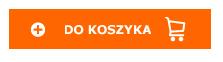 kolory w ecommerce pomarańczowy Elektro