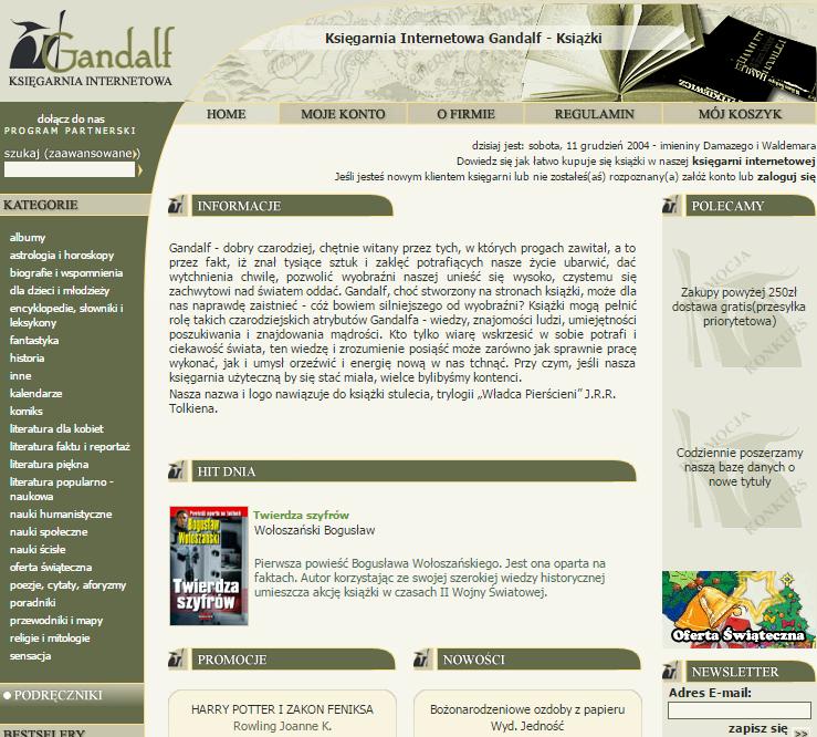 Gandalf2004