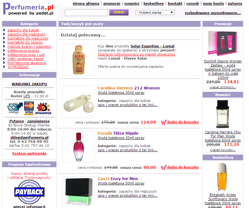 Perfumeria2004
