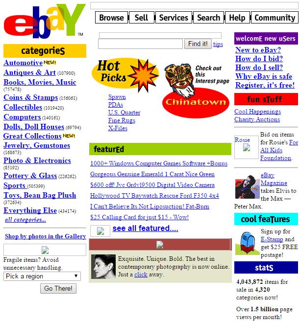 ebay-2009