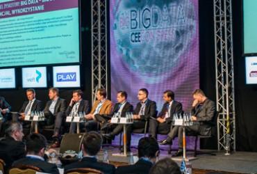 big data kongres
