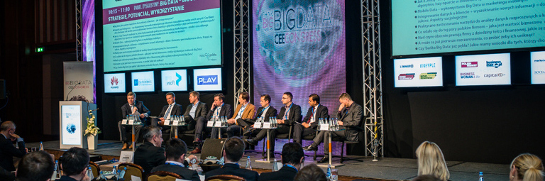 big data kongres