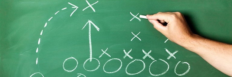 Jak Za O Y Sklep Internetowy Przewodnik Krok Po Blog O Ecommerce I