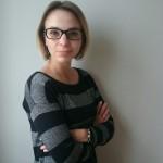 Agata Lejman