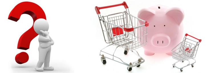 porówynywaki cen w polsce