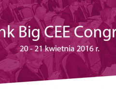 think big cee congress 2016