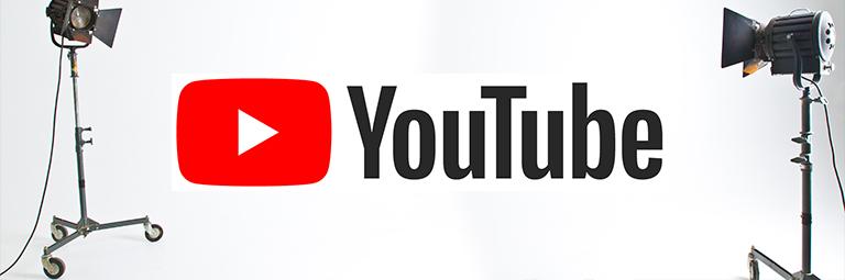 optymalizacja youtube